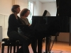 Musikerinnen(c)B.Rothhaar