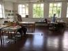 Atelier-Impression_(c)B.Rothhaar