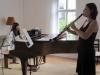 Kammermusikwoche 2012-20 © Manja Reinhardt