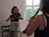 Kammermusikwoche 2012-22 © Manja Reinhardt
