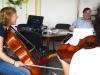 Kammermusikwoche 2012-26 © Manja Reinhardt