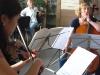 Kammermusikwoche 2012-28 © Manja Reinhardt