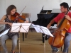 Kammermusikwoche 2012-35 © Manja Reinhardt