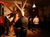 Tanz in Sommer 05 © K. Ganss