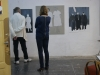 Vernissage I 11 © K. Ganss