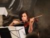 Abschlusskonzert II 9 © Andreas Hirsch
