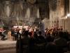 Abschlusskonzert II 11 © Andreas Hirsch
