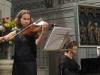 Abschlusskonzert III 5 © Manja Reinhardt