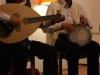 Arabische Musik 2 © Kristina Ganss