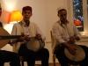 Arabische Musik 5 © Kristina Ganss