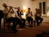 Arabische Musik 6 © Kristina Ganss