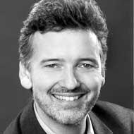 Manuel Fischer-Dieskau