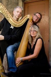 Böhlen_220713_Harp&Harp1