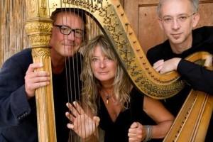 Böhlen_220713_Harp&Harp2