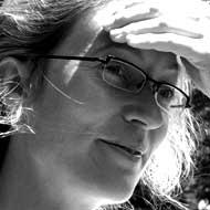 Sibylle Reichel