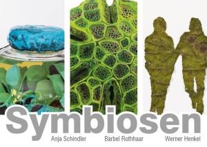 Symbiosen