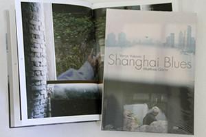 07ShanghaiBlues-Buch2