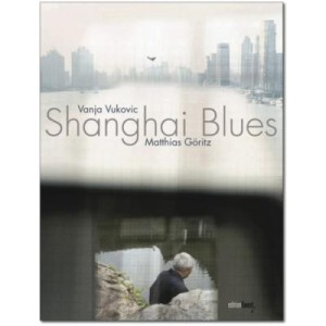 Shanghai_Blues_Buchcover