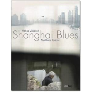Shanghai_Blues_Buchcover