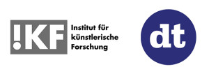 HS_Logos