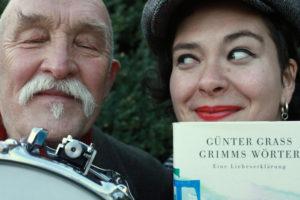 Grimms Wörter I (c) Thorsten Wulff klein