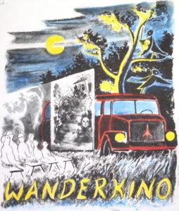 Wanderkino2014_web